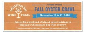 vfv-oystercrawl-new-1-11-2016